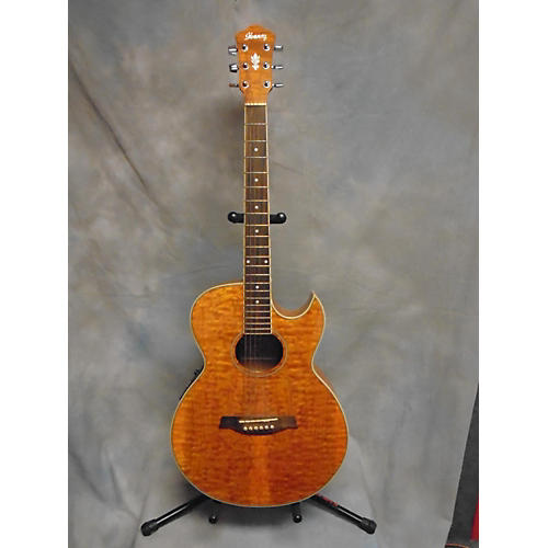 Ibanez AES10EAM1202 Acoustic Electric Guitar