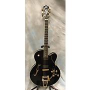 Yamaha AES1500B Hollow Body Electric Guitar