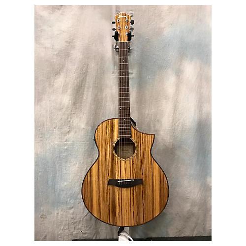 Ibanez AEW40 Acoustic Electric Guitar
