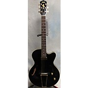 Yamaha AEX500 Acoustic Electric Guitar