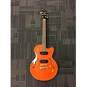Yamaha AEX502 Hollow Body Electric Guitar