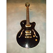 Yamaha AEX520 Hollow Body Electric Guitar