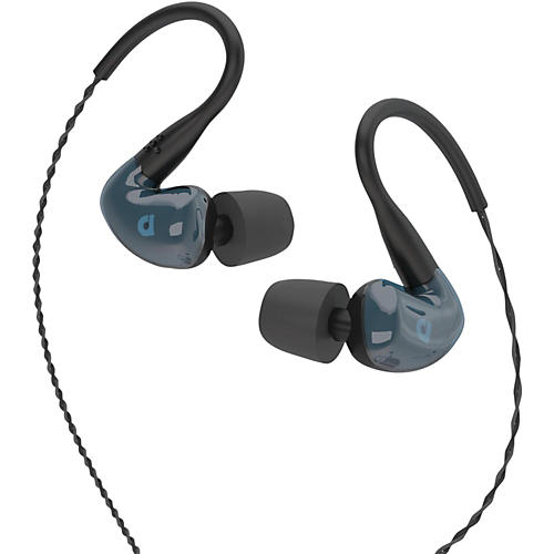 AUDIOFLY AF 180 In-Ear Monitor Stone Blue