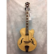 Ibanez AF105FNT Hollow Body Electric Guitar