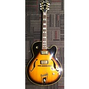 Ibanez AF120 Hollow Body Electric Guitar