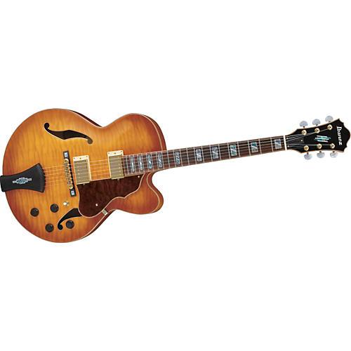 Ibanez AF125 Electric Guitar