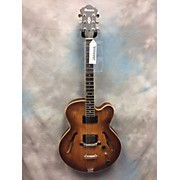 AF55T Hollow Body Electric Guitar