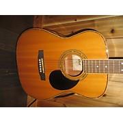 Cort AF580 Acoustic Guitar