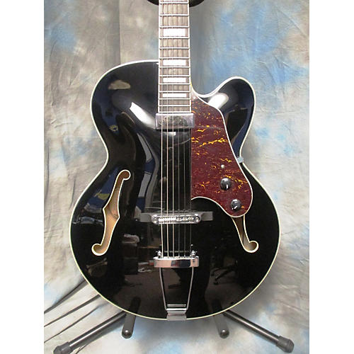 Ibanez AF71F Hollow Body Electric Guitar