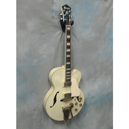 Ibanez AF75T Hollow Body Electric Guitar-thumbnail