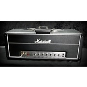 Marshall AFD100 Slash Signature Appetite For Destruction Tube Guitar Amp Head