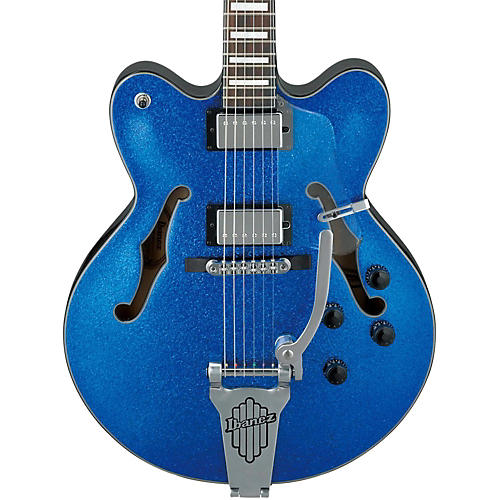 Ibanez AFD75T Artcore Series Hollowbody Electric Guitar