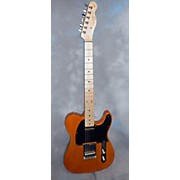 Squier AFFINTY TELECASTER Solid Body Electric Guitar