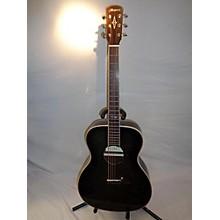 Alvarez AFH700EOB Acoustic Guitar