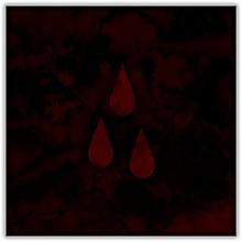 AFI - AFI (The Blood Album) LP