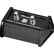 Ampeg AFP2 Footswitch