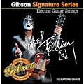 Gibson AFS Ace Frehley Signature Electric Guitar Strings thumbnail