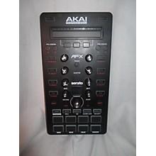 Akai Professional AFX Serato FX Controller DJ Controller