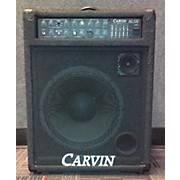 Carvin AG 100 Bass Combo Amp