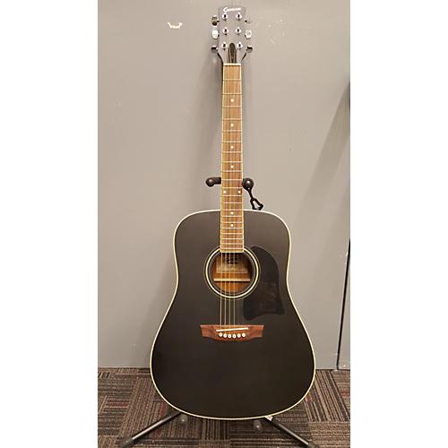 Garrison AG 200 Acoustic Guitar