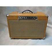 Ultrasound AG-30 Acoustic Guitar Combo Amp