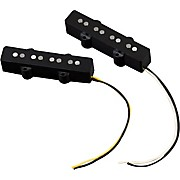 Aguilar AG 4J-60 4-String Bass Pickup Set