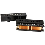 Aguilar AG 4J HC Bass Pickup Set