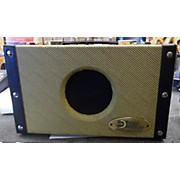 Luna Guitars AG-5 Acoustic Guitar Combo Amp
