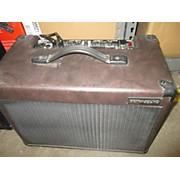 Ultrasound AG 50 Acoustic Guitar Combo Amp