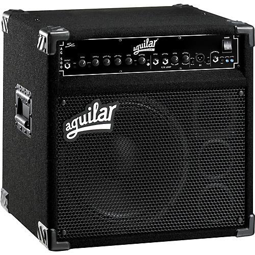 Aguilar AG 500SC-112C 1x12 Bass Combo