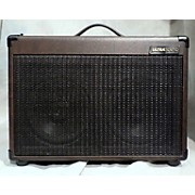 Ultrasound AG-50ds Acoustic Guitar Combo Amp