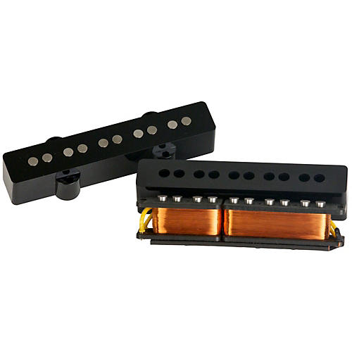 Aguilar AG 5J-HC 5-String Bass Pickup Set-thumbnail