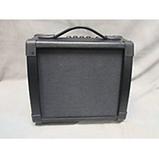 Albion Amplification AG10 10W Guitar Combo Amp