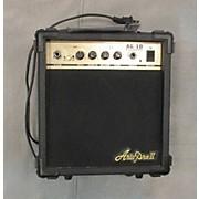Aria AG10 Guitar Combo Amp