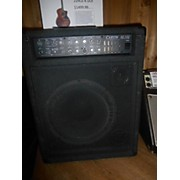 Carvin AG100 Acoustic Guitar Combo Amp