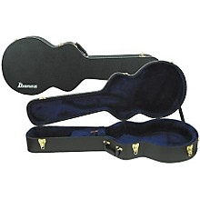 Ibanez AG100C Artcore Case for AG Series Guitars