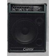 Carvin AG100D Acoustic Guitar Combo Amp