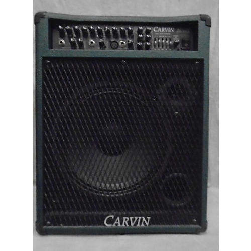 Carvin AG100D Acoustic Guitar Combo Amp-thumbnail