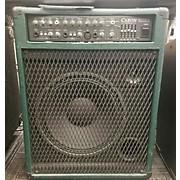 Carvin AG100D Guitar Cabinet