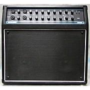 Acoustic AG120S 120W 2X8 Acoustic Guitar Combo Amp