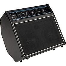 Acoustic AG120S Acoustic Guitar Combo Amp