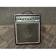 Acoustic AG15 15W 1X8 Acoustic Guitar Combo Amp