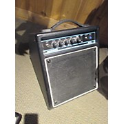 Acoustic AG15 15W 1X8 Acoustic Guitar Combo Amp