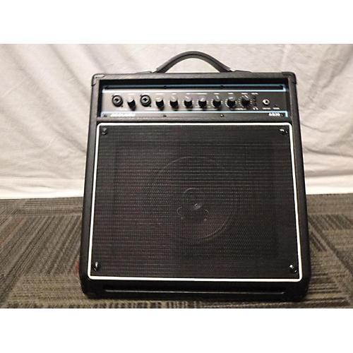 Acoustic AG30 30W 1X8 Acoustic Guitar Combo Amp-thumbnail