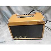 Dean Markley AG30 Acoustic Guitar Combo Amp