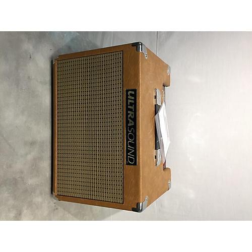 Ultrasound AG30 Acoustic Guitar Combo Amp-thumbnail