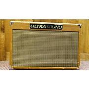 Ultrasound AG30 Guitar Combo Amp