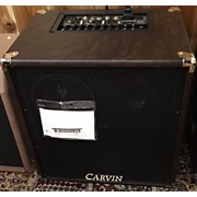 Carvin AG300 Acoustic Guitar Combo Amp