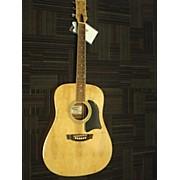 Garrison AG300 Acoustic Guitar