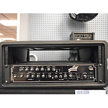 Aguilar AG500 500W Bass Amp Head